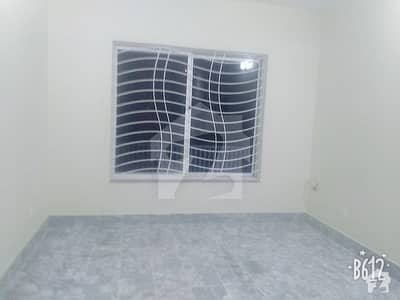 2 Bed Room Flat For Rent In G-6