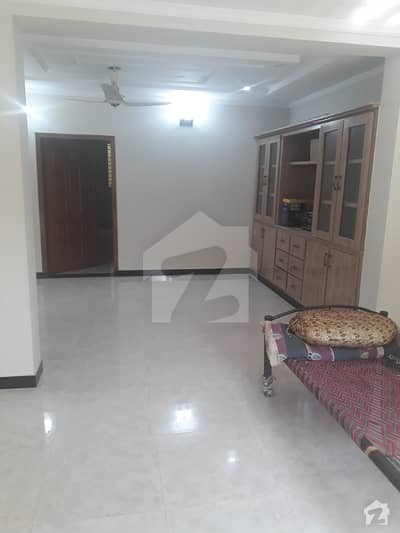 Double Story House Fully Renovated For Rent