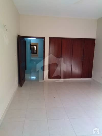 Ground Floor Small Complex  3 Bed Drawing Dining Separate Gate With Servant Quarter For Rent