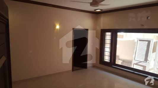 750 Square Yards 4 Bedrooms  Portion For Rent