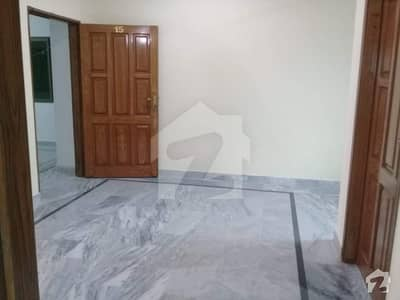 2 Bedroom Apartment For Sale In Police Foundation