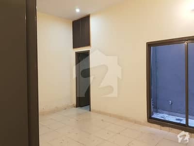 Brand New House Is For Sale