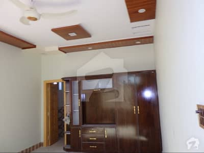 New Bungalow For Sale At Kakar Town Spinny Road