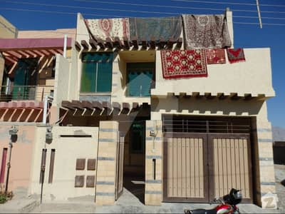 Bungalow For Sale At Emaan City Sumungli Road Near Khazi Chowk