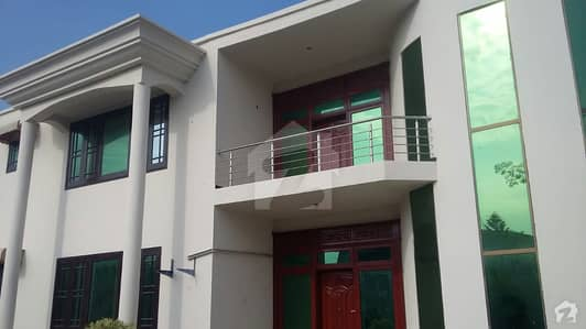 Good Location House For Rent