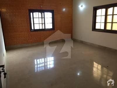 Upper Portion Houses for Sale in Gulistan-e-Jauhar Karachi