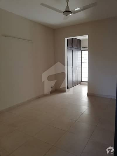 Flat Is Available For Rent In Askari 15 Tower 2