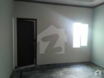 2. 25 Marla Double Storey Brand New House 2 Rooms Attached Bath