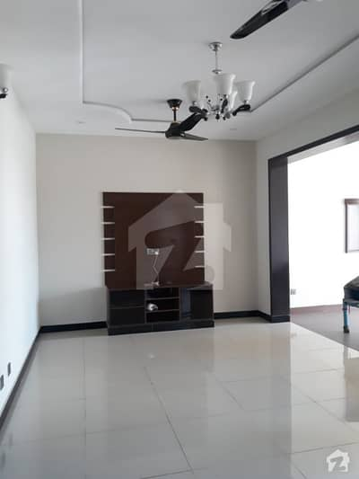 G-13 - 30x60 Brand House Is Available For Sale