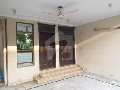 House for Sale 10 Marla