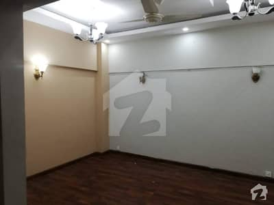 vvip tile flooring brand new type apartment available for rent