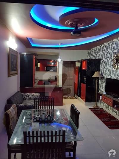 120 Yards Houses For Sale In Abdullah Ahmed Road Karachi Zameen Com