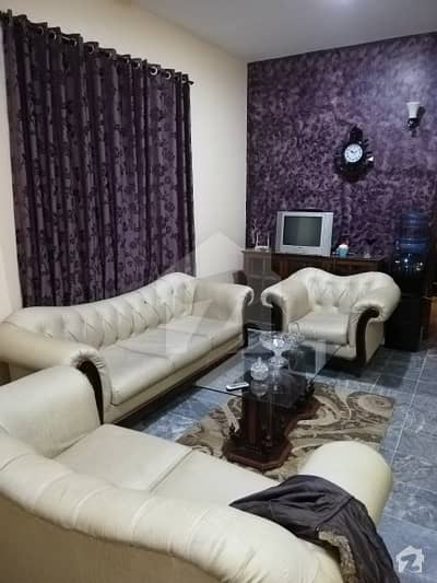 Flat Is For Rent 2 Beds, Kitchen, Store, Lounge