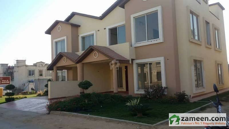 150 Brand New House For Sale