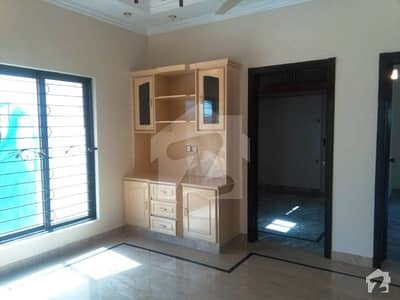 5 Marla Slightly Used Spanish Royal Place Out Class Modern Luxury Bungalow For Sale In Iqbal Park Near Dha Phase I