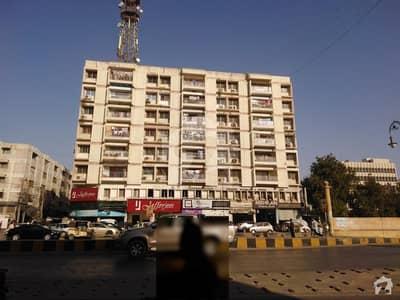 Parsa Heaven Apartment In Civil Line