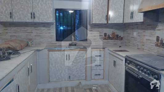 Sea View Apartment Ground Floor Fully Renovated For Rent