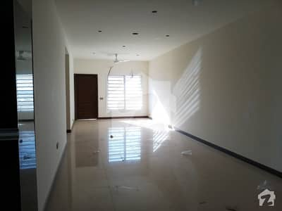 New Building's 3 Beds Luxury Style Flat For Rent In Civil Lines