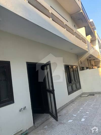 30x50 House For Sale