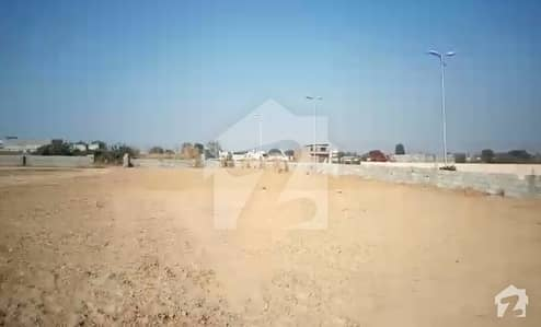 Islamabad Kainat Homes 3 Marla House On Easy Installments Plan