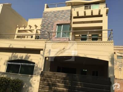 5 Marla House For Rent In Elite Villas Bedian Road