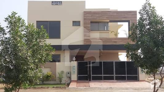 10 Marla House For Rent In Elite Villas Bedian Road