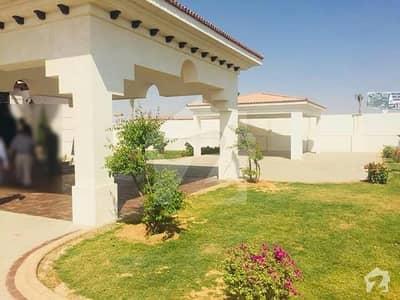 2000 Yards Full Paid Luxury Farm House