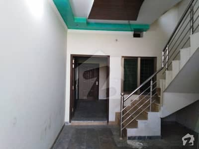 3 Marla Full House For Rent Located At Main Bedian Road Near To DHA Phsae 9 Town