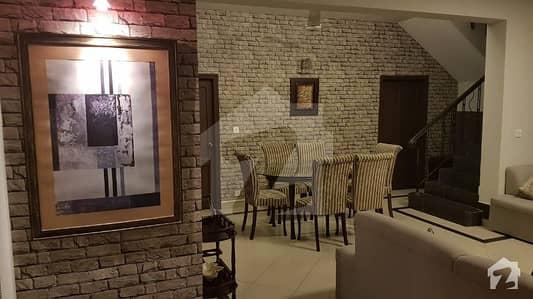 16 Marla House For Sale