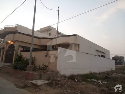 Beautiful Leased Residential House For Sale