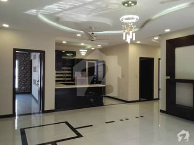 Ground Floor Portion For Rent  2 Bed D/d Room With 3 Bath Available Phase 2