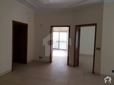 10 Marla House For Rent In Bahria Town Tulip Block