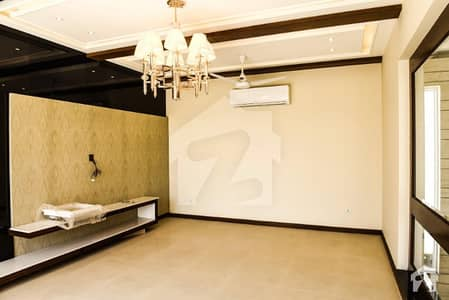 10 Marla New Upper Portion For Rent In State Life Society At Good Location