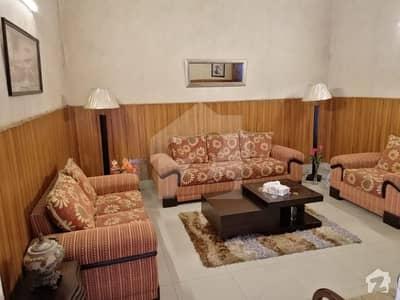 1 Kanal House For Sale Block E