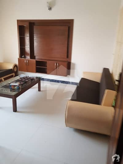 5 Marla Upper Portion Is Available For Rent