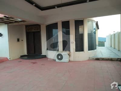 1 Kanal Farms House For Sale In Opposite Chattar Park Murree Road Islamabad