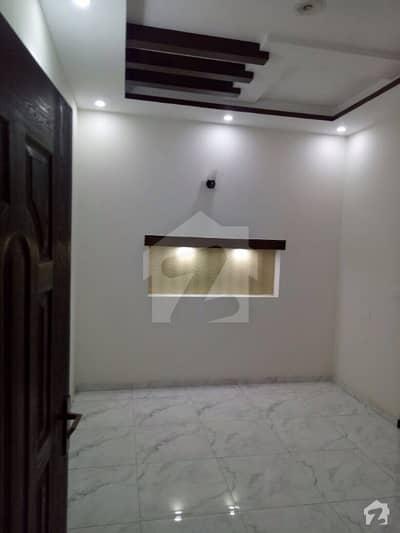 8 Marla Full House For Rent In Dha 11 Rahbar