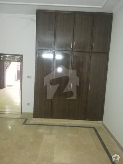7 Marla House For Sale In Westridge 3 Allahabad
