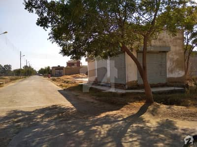 Auction Commercial Plots Available For Sale In Sector 9a Merath Cooperative Housing Society Ltd Gulzar E Hijri Scheme  33