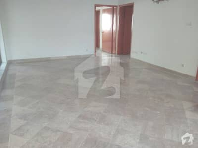 House for Sale in F-6 F-7 Islamabad