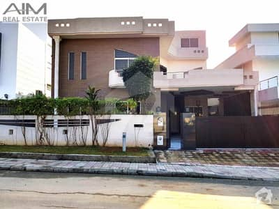 Excellent 1 Kanal House For Sale