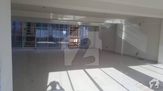 Office Available For Sale