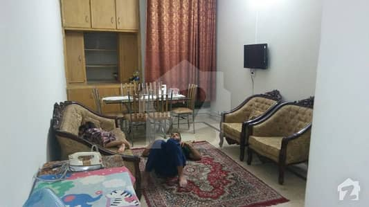 Best Residential Apartment Is Available For Sale