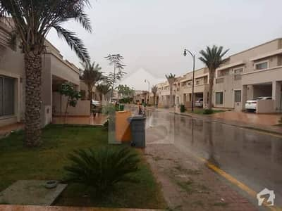 200 Sq Yard Villa With Key For Sale In Bahria Town Karachi