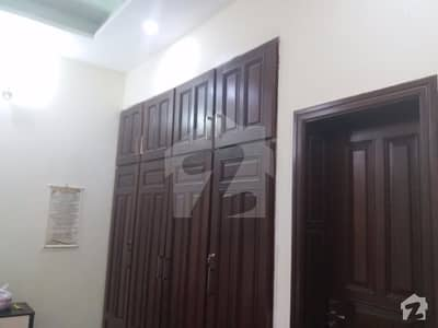 Brand New House For Sale In G-8
