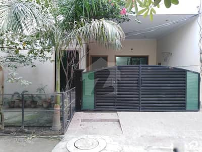 6 Marla Lower Portion Is Up For Rent