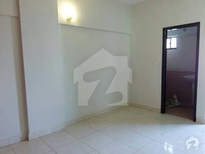 Newly Contractions 3 Bedroom Portion Is Available For Rent In Mehmoodabad