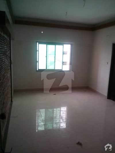 1800 Square Feet Luxury Flat For Rent  Makkah Tower