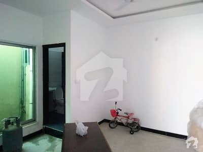 3 Beds House Available For Rent In Islamabad Sector D17 MVHS
