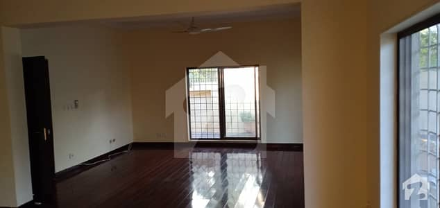F-6/2 Full House Seven Bedroom Attached Washroom Kitchen Tv Launch Dd Servant Room Car Parking Extra Land